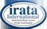 irata_logo22