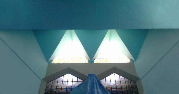 malowanie hydrodynamiczne - usługi alpinistyczne firma seguro