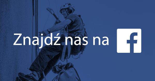 prace-wysokosciowe-seguro-znajdz-nas-na-facebooku