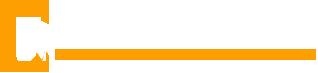 SEGURO - Prace wysokościowe Logo